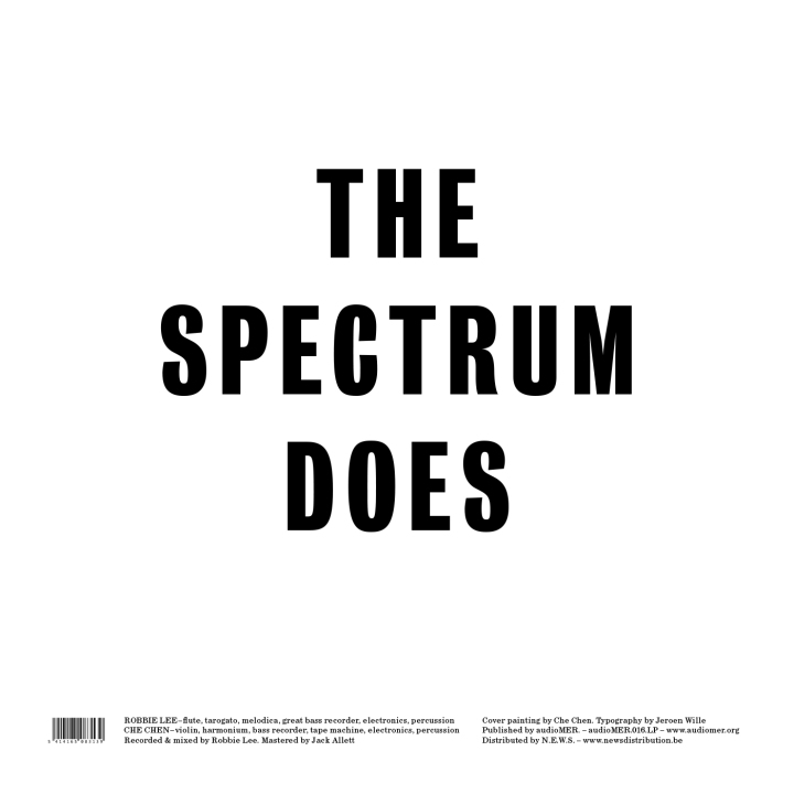 01_SPECTRUM-BACK_bandcamp_1400