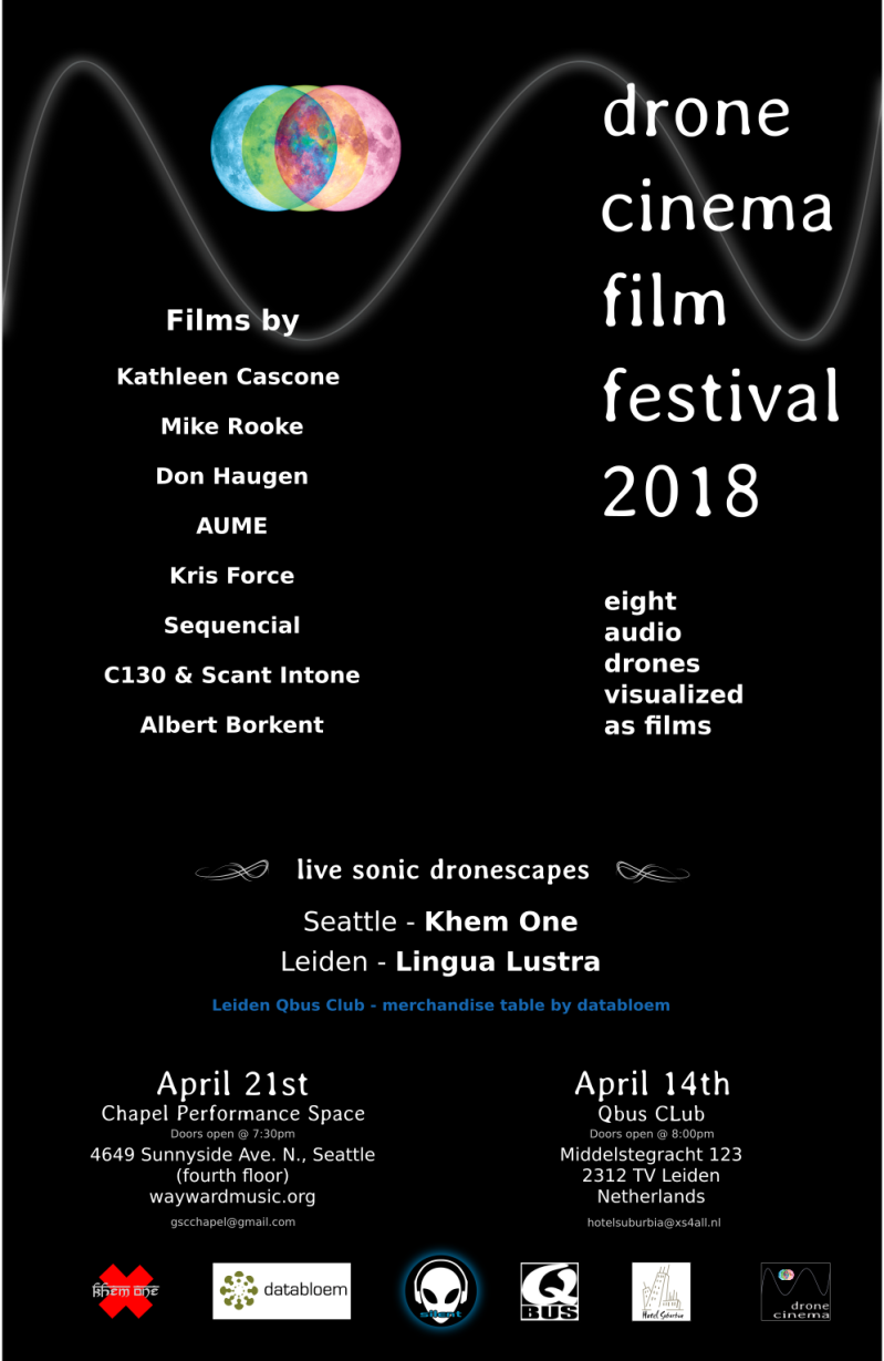 dcff2018_seattle_leiden_flyer2