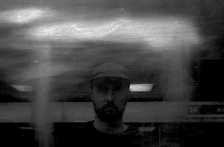 dziewanski_portrait