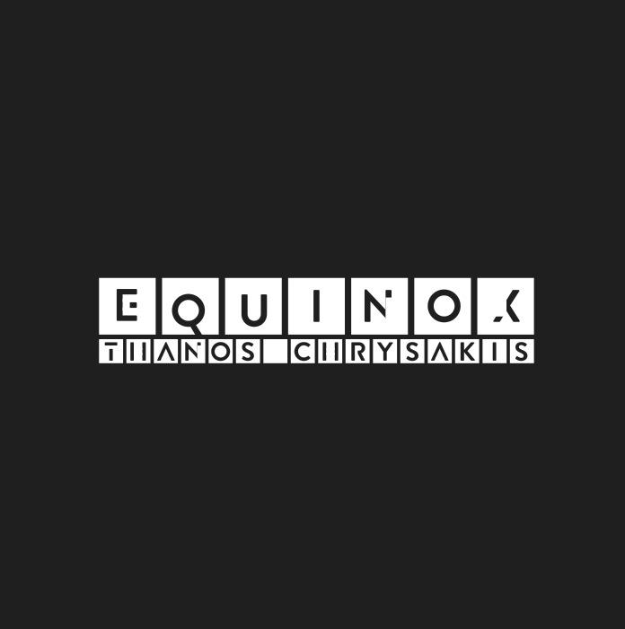 EQUINOX___CHRYSAKIS