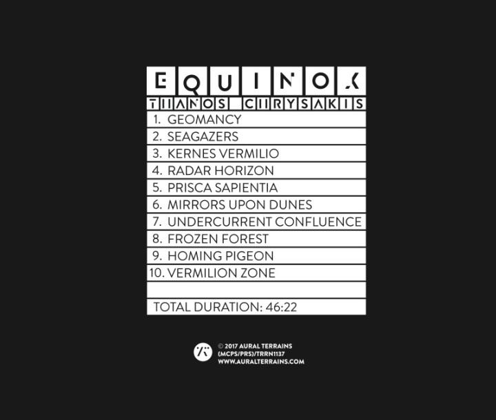 EQUINOX_CD___Back
