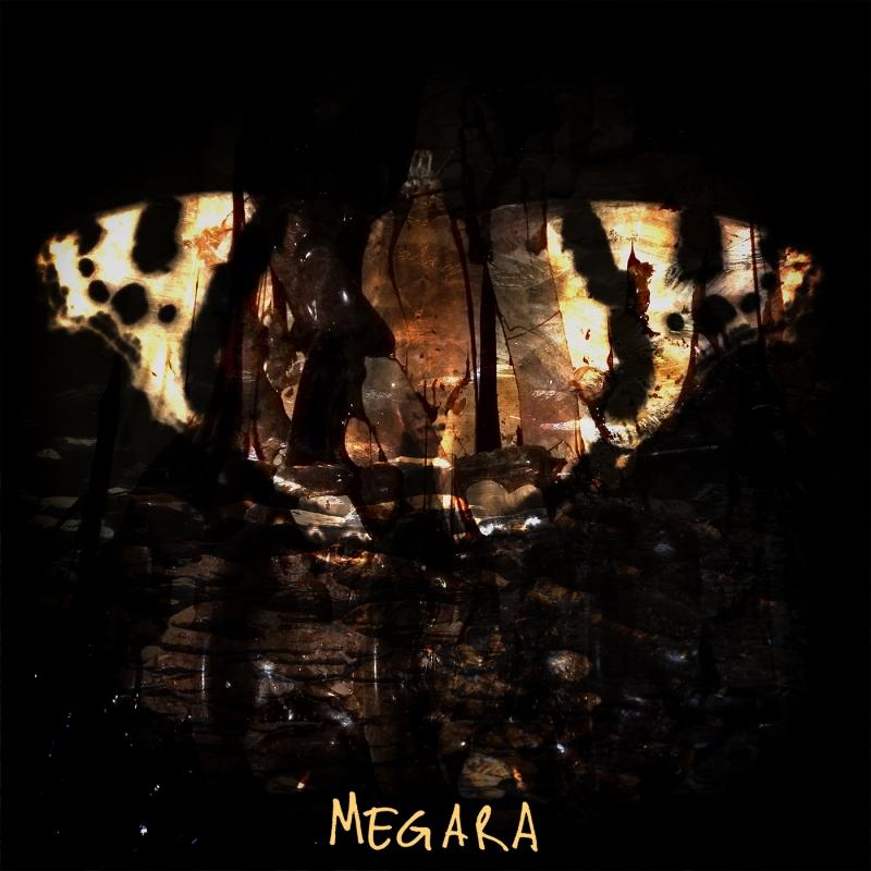 Meglamancha - Megara Front 1400x1400