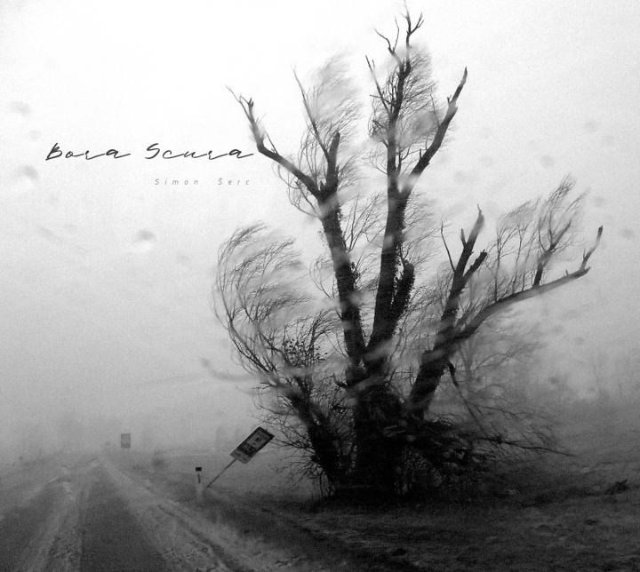 Simon Serc - Bora Scura CD_1
