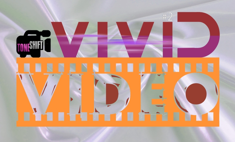 vividvideo