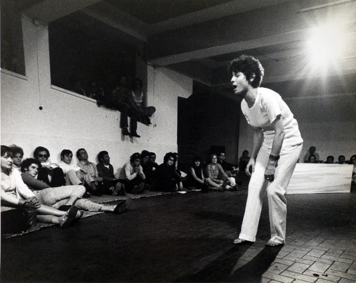 artistimage_03_SimoneForti_ClaudioAbate_1969