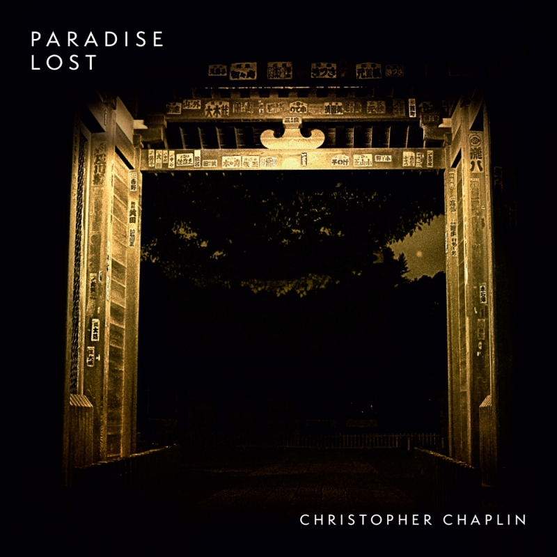 chaplin_paradise-lost_3000x3000px.indd