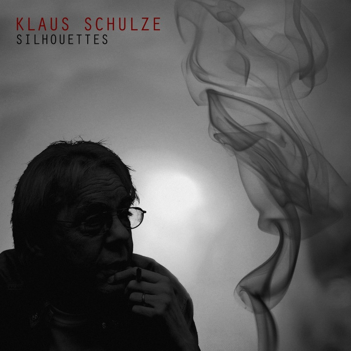 Klaus-Schulze-–-Silhouettes