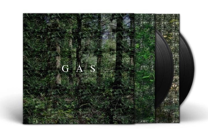 VinylFactory-GAS-Rausch-LP