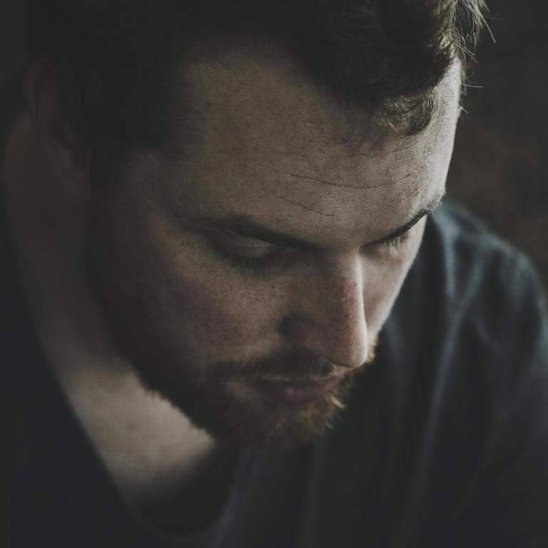 BenChatwin_Portrait2_JonnyBirch