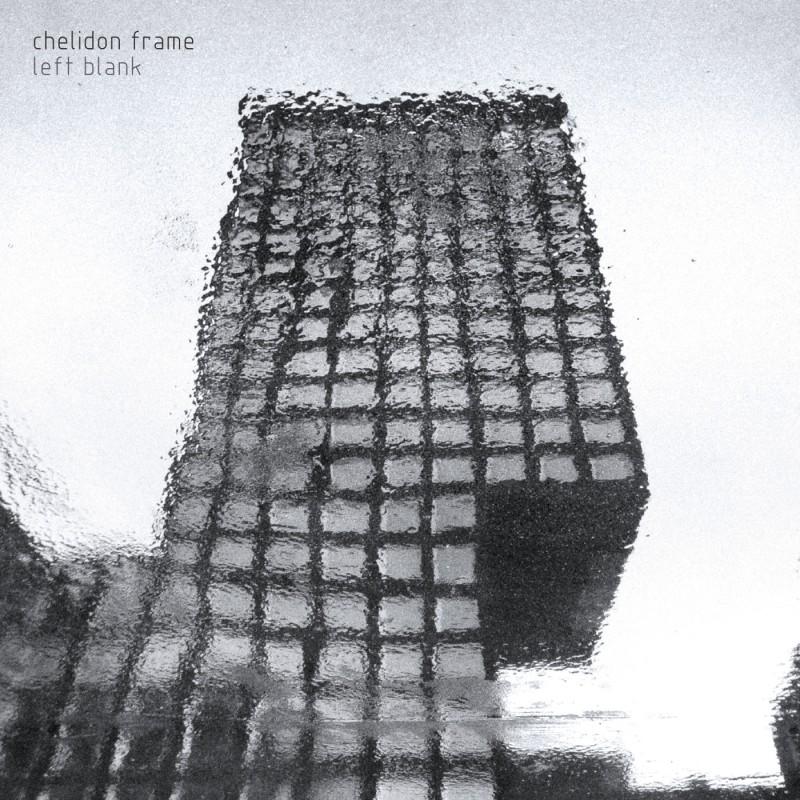 ChelidonFrame_LeftBlank_Cover