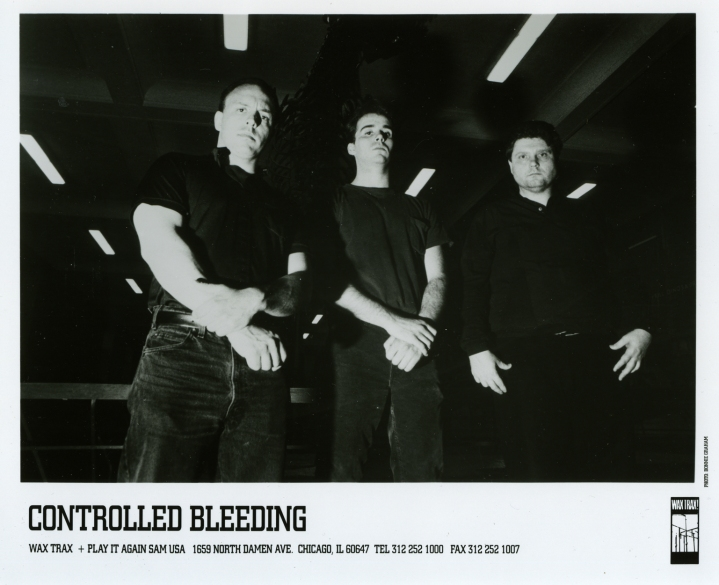 Controlled_Bleeding_press_photo_1989