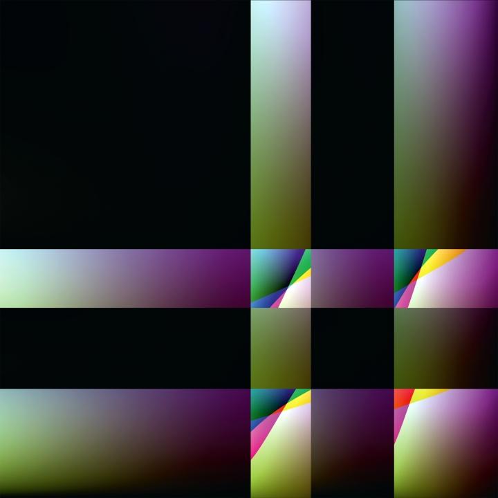 JMM2011_SVS013_front