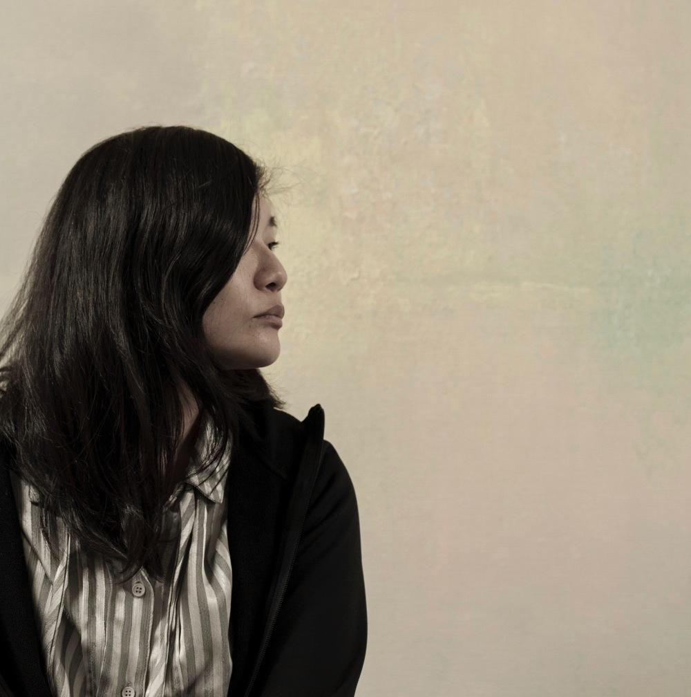 Okkyung_Lee_by_Lasse_Marhaug