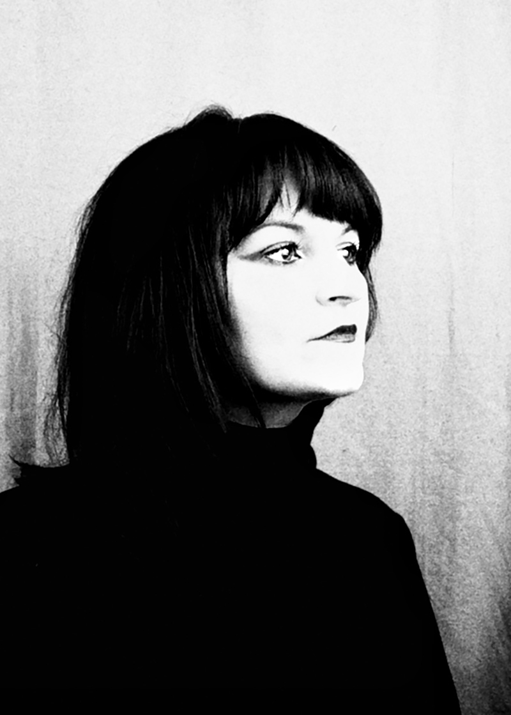 Jodie Lowther - 300 dpi