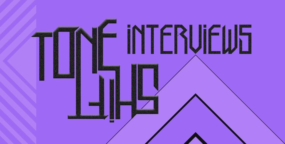 interviewstone2