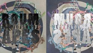Contemplator Caeli by Monocube & Troum – The Future of Music