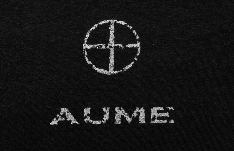 aume2