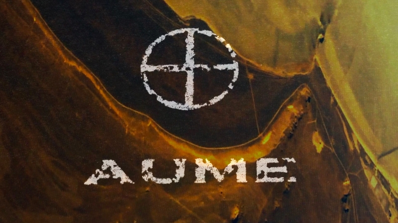 aume3
