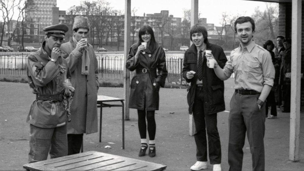 Members-of-Throbbing-Gristle-in-Victoria-Park-Hackney-1981-1280x720