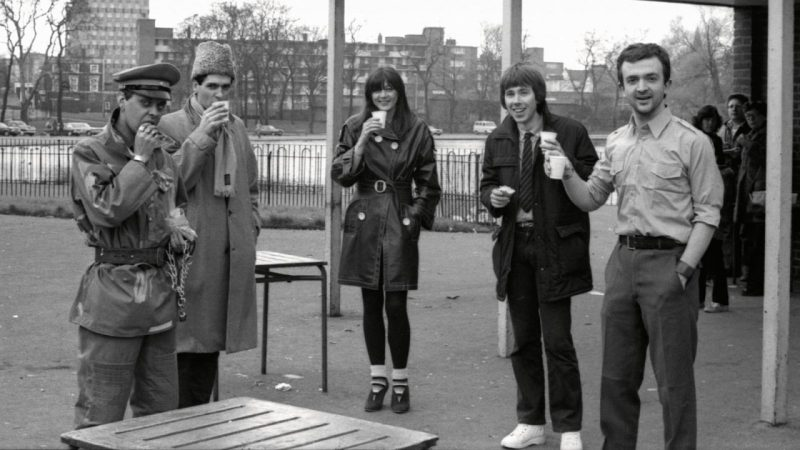 Members-of-Throbbing-Gristle-in-Victoria-Park-Hackney-1981-1280x720