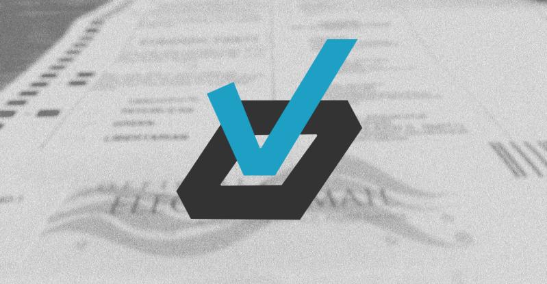 voting-rights-blogpost-1