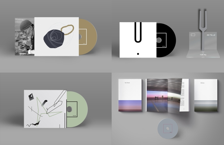 4 releases #2