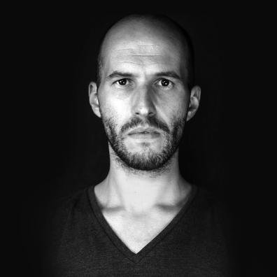 Andreas Lutz (c) Kirsten Becken