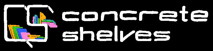 concrete-shelves-logo-trans3