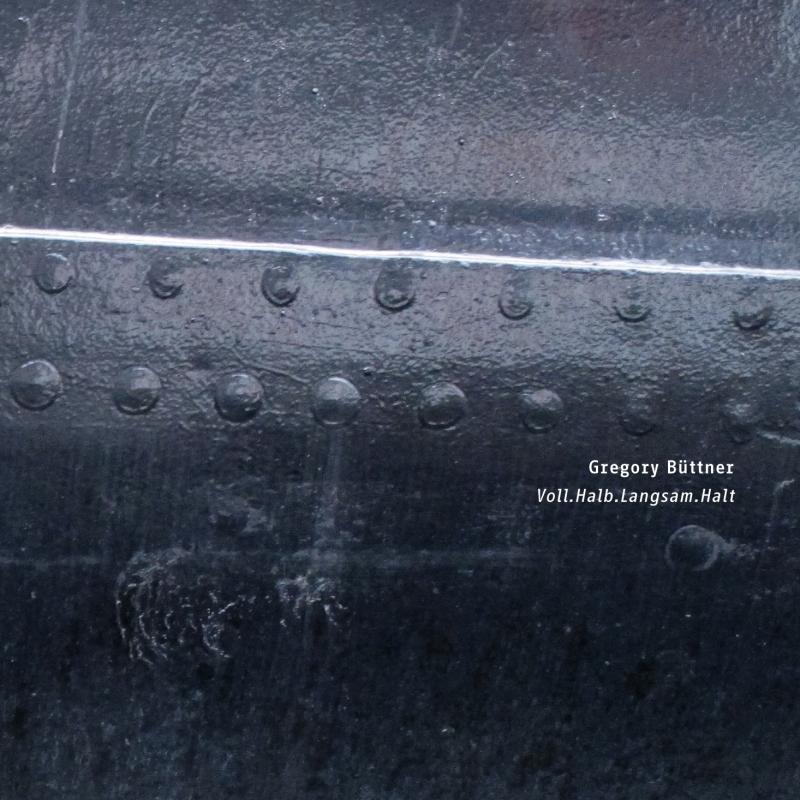 CD-Cover_VollHalbLangsamHalt_Gruen181_E03.indd