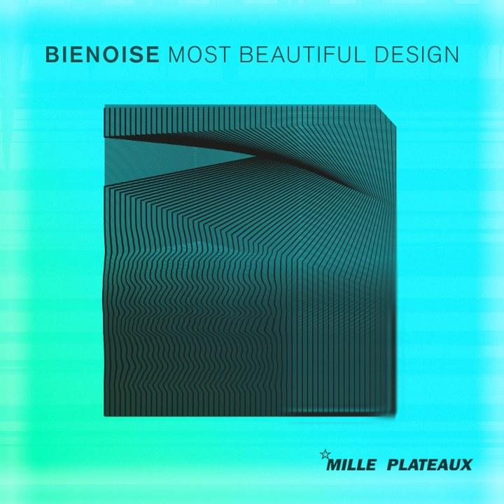 bienoise_mbd_digital artwork_LOW