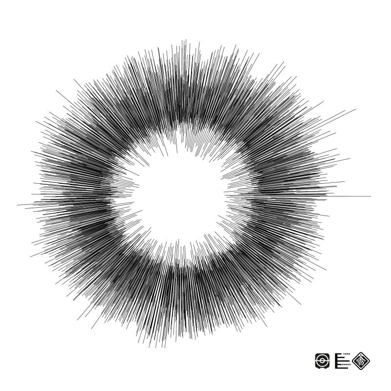 EL07_front