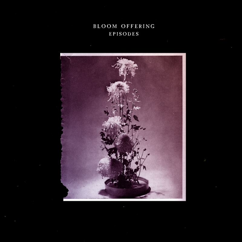 hms049-bloomoffering-2000
