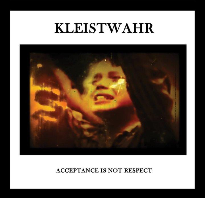 Kleistwahr+-+Acceptance+front