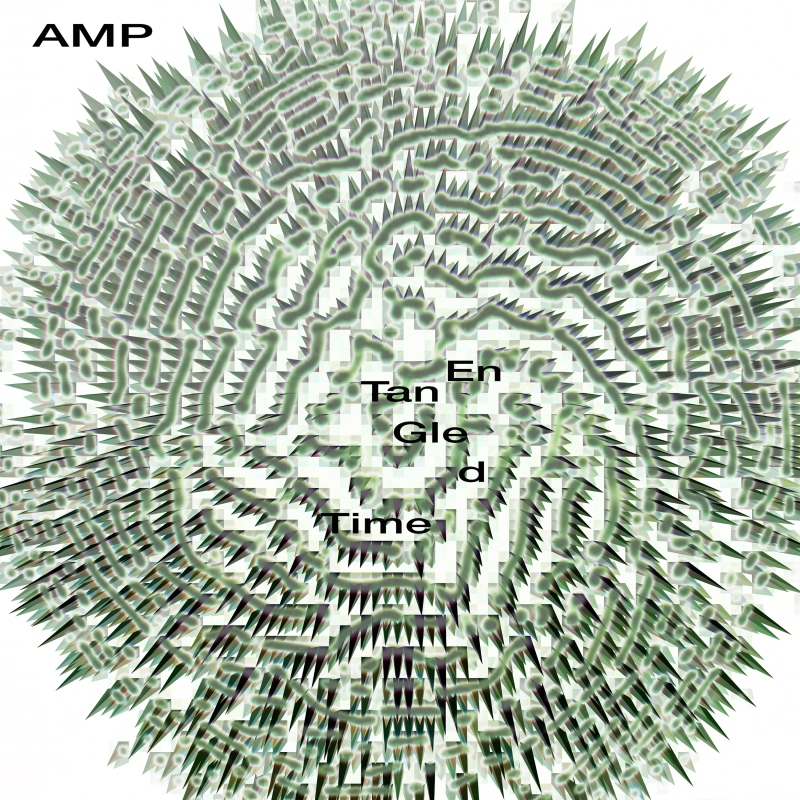 AMP024_front