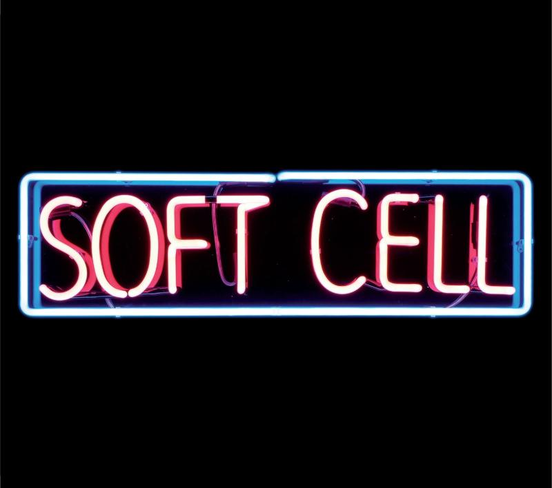 softcell-00602567916666-cds