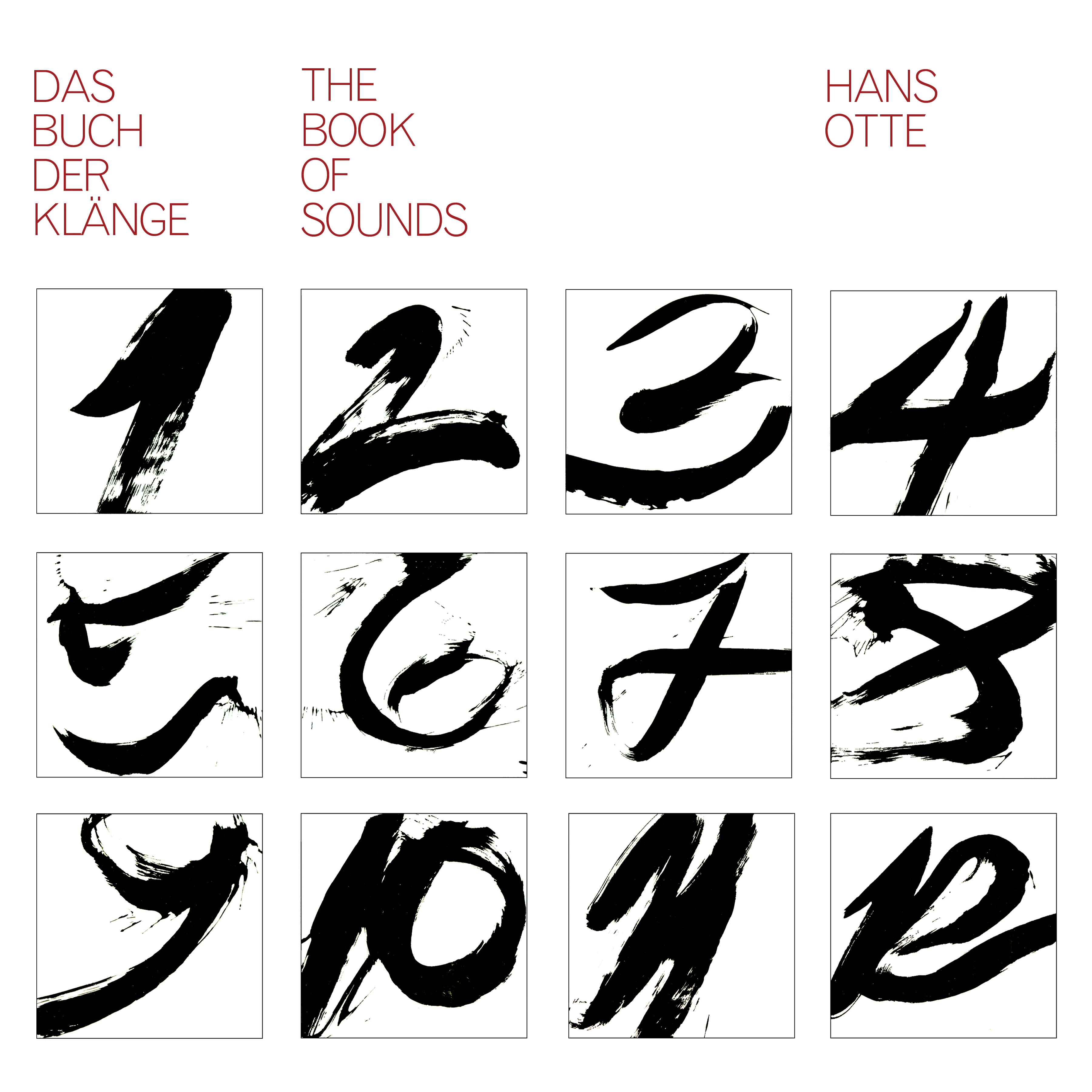 coverart_hansotte_thebookofsounds_dec14