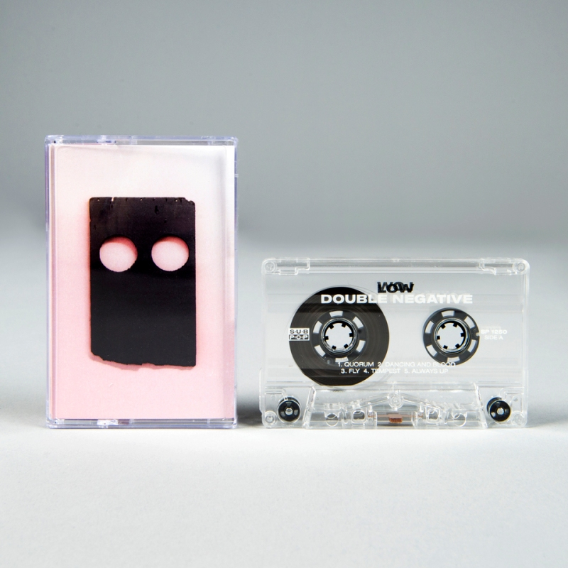 low-doublenegative-cassette-square