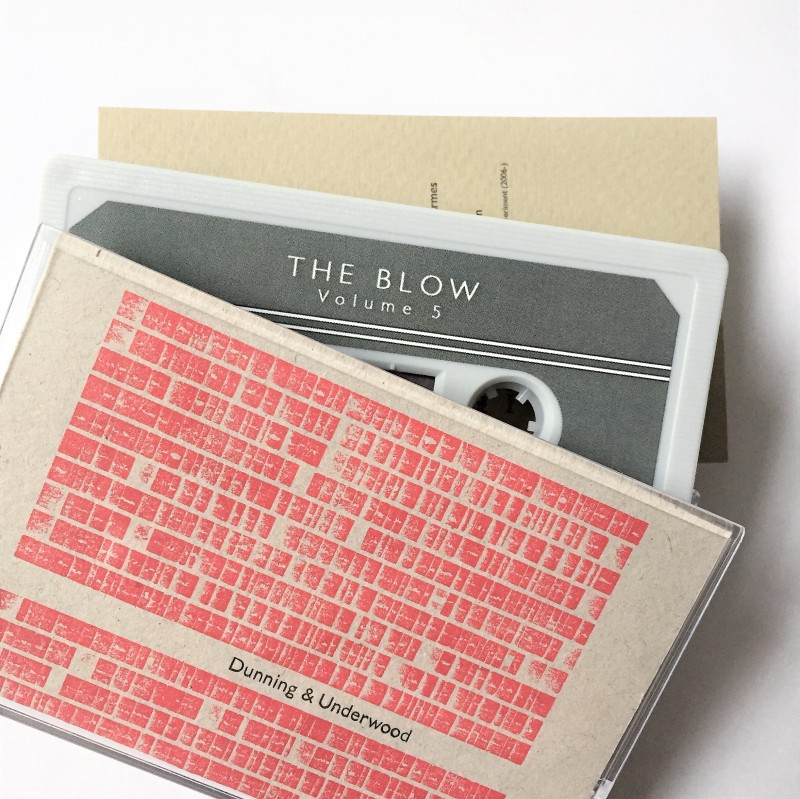 Blow 5 packaging 6