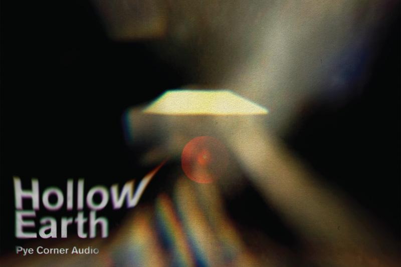 12 Inch Vinyl Inner Sleeve.indd