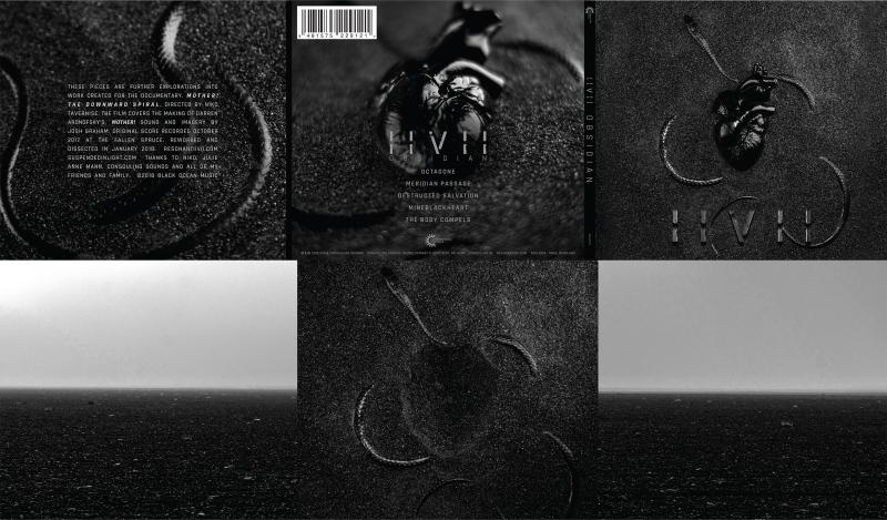 IIVII-OBSIDIAN-CD-6PANEL-WALLET
