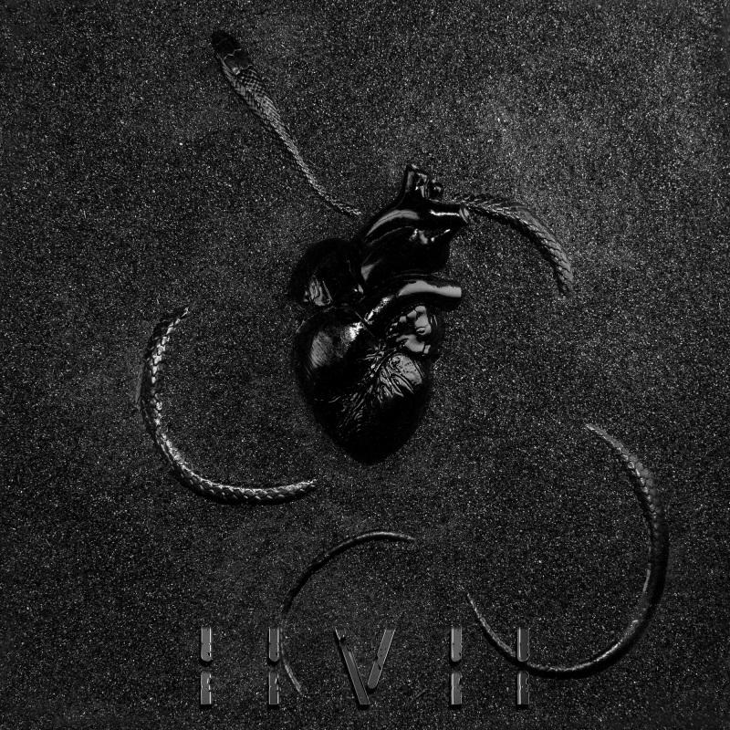 IIVII_Obsidian_2k