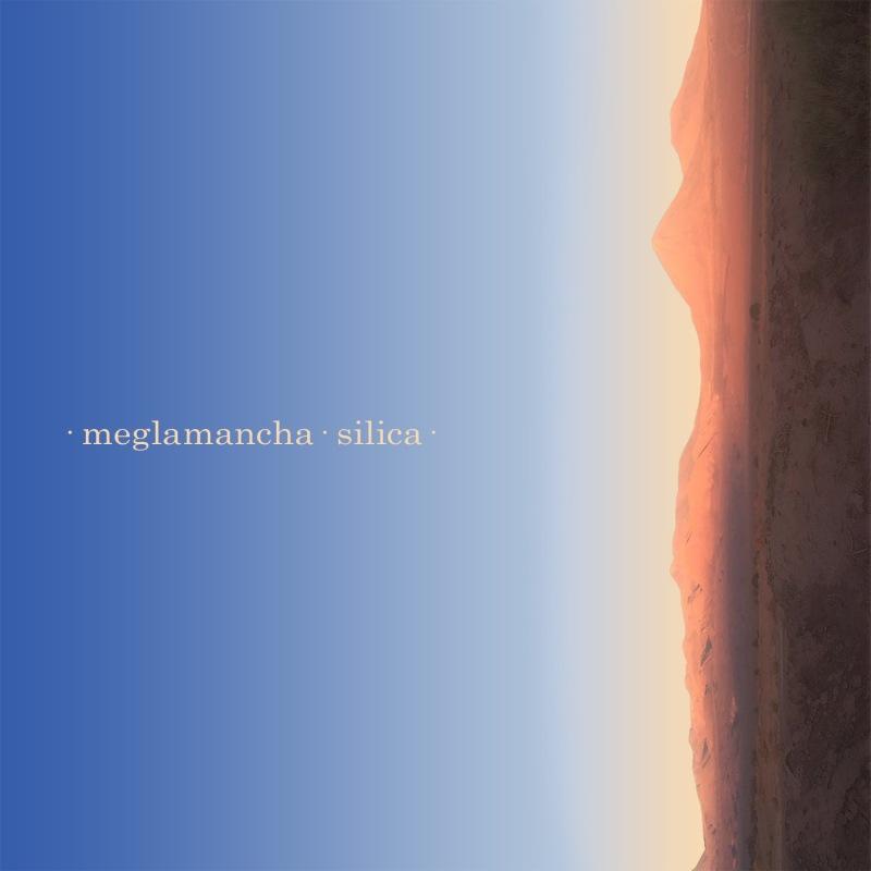 Meglamancha Silica front 1500x1500
