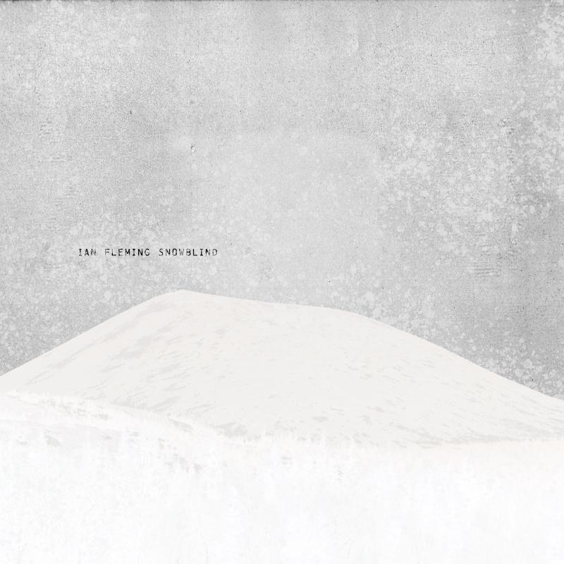 SNOWBLIND v3_large