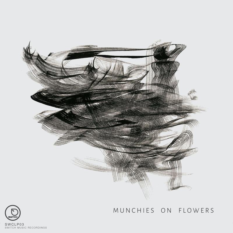 03-4 Grafica Digipack CD -Munchies On Flowers 03 copia