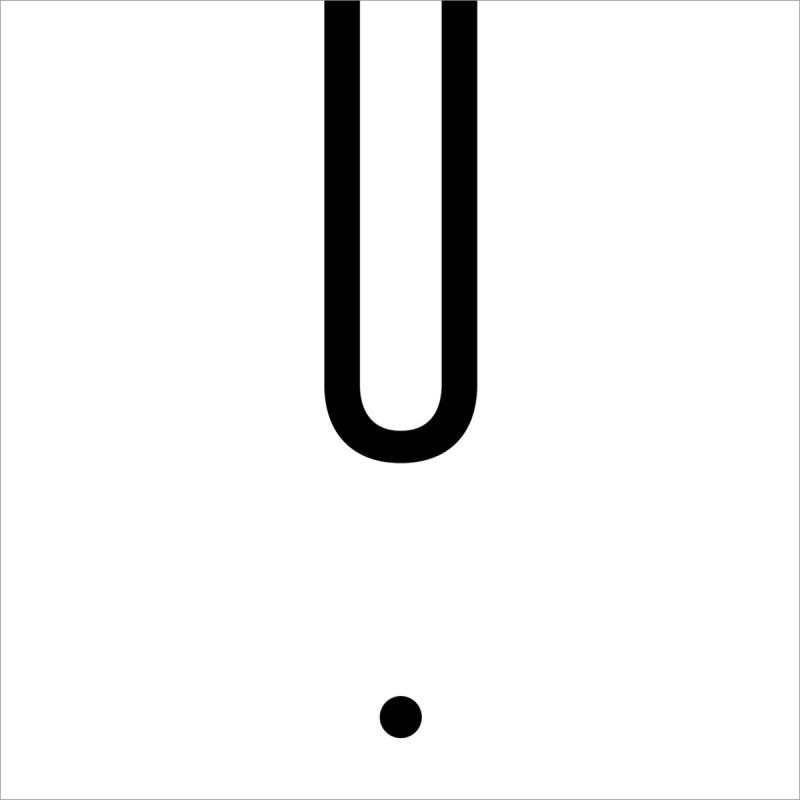 9ED004 cover (border)