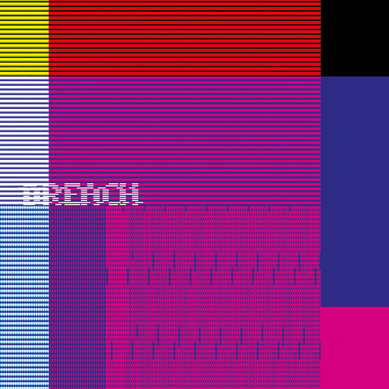 MFR072CD 3000x3000