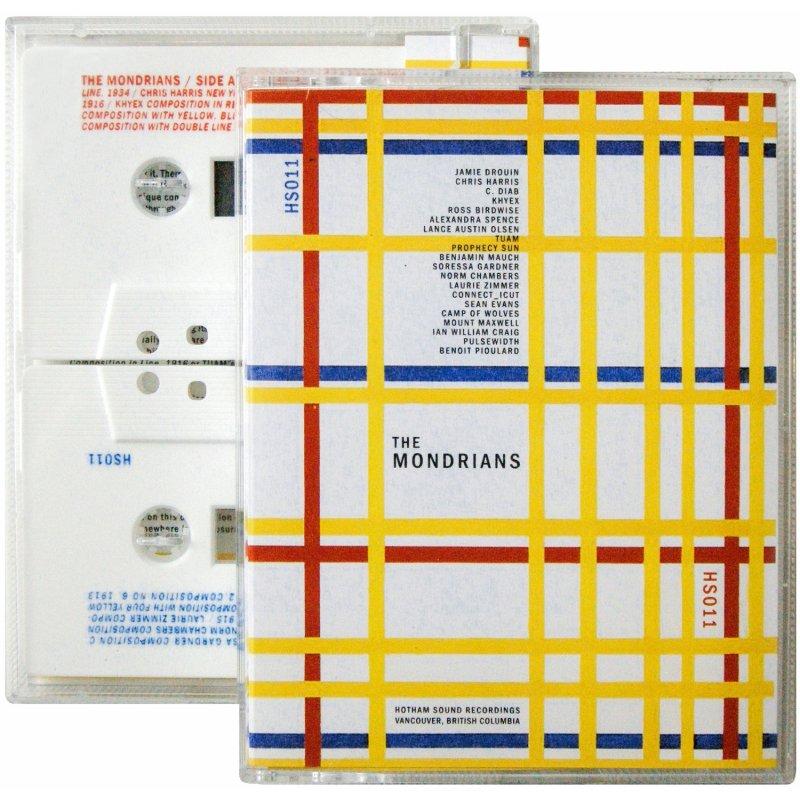 mondrians-double-cassette-hotham-sound