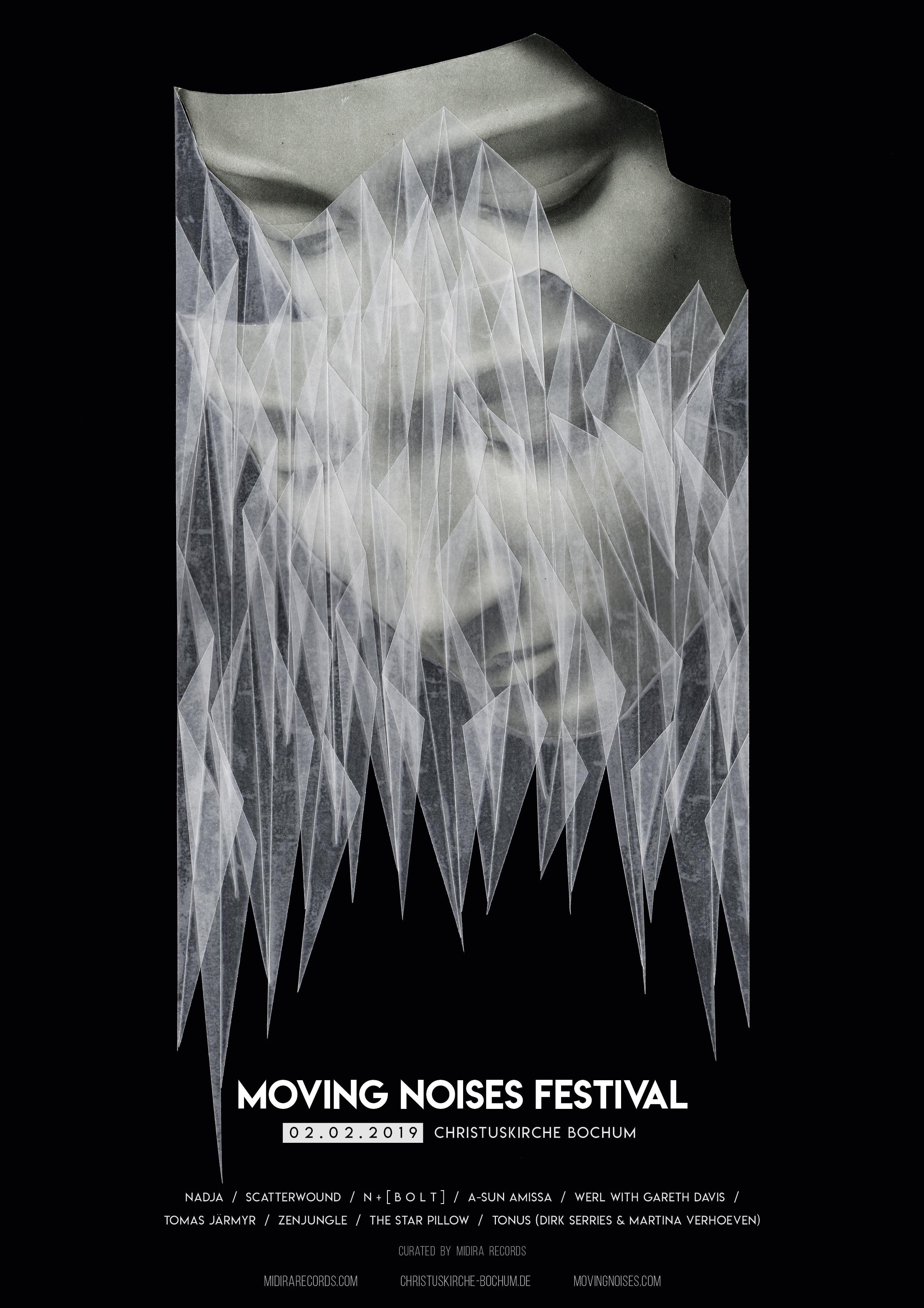 Moving_Noises_Festival_2019
