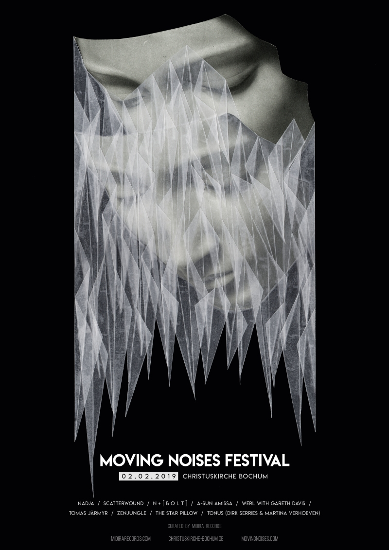 Moving_Noises_Festival_2019