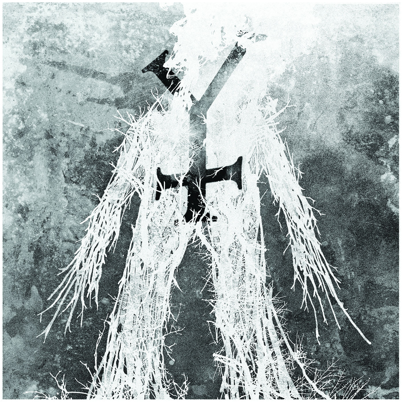 MZ412 Svartmyrkr LP - Lo res album cover for web
